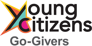 go-givers_logo